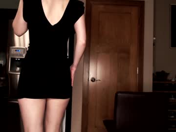 [22-02-21] villain_alice video from Chaturbate