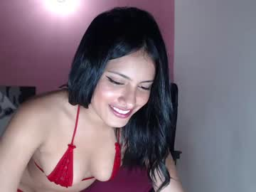 [27-02-20] gemmasweet private show from Chaturbate
