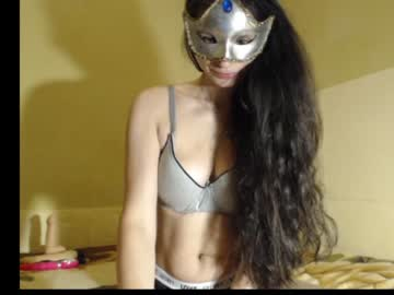 [09-04-21] girlmimi88 public show from Chaturbate