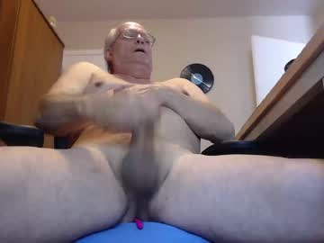 [07-06-20] pantherblanche webcam video from Chaturbate