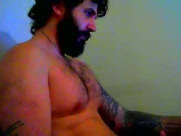 [17-06-20] elis1992 public show video from Chaturbate.com
