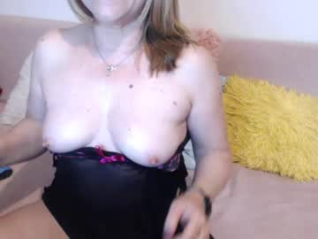 [23-05-20] goldieeva video with toys