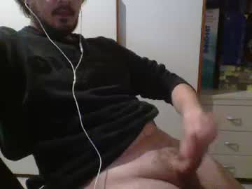 [06-05-20] justlive85 blowjob video from Chaturbate