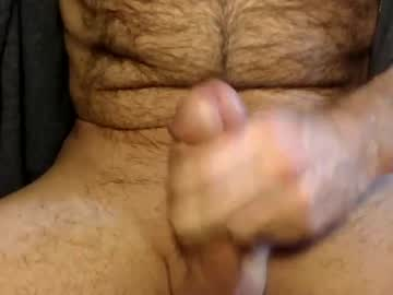 [31-03-20] mark137 video with dildo from Chaturbate