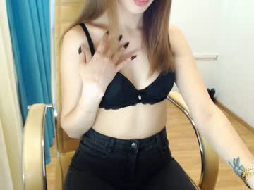 [24-01-20] miss_sweet_ record premium show from Chaturbate