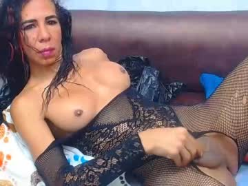 [20-07-21] alexahotter video with dildo from Chaturbate