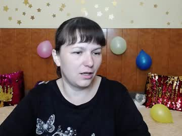 [10-09-20] aliceinks public show video from Chaturbate