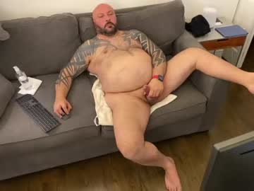[15-02-20] rkkbear record video with dildo from Chaturbate.com