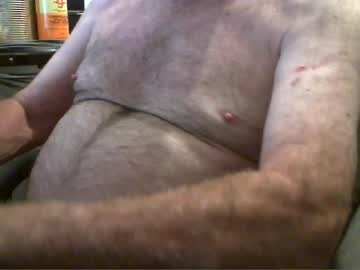 [18-05-20] gopher_1948 record public show from Chaturbate.com