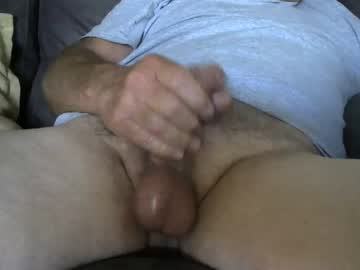 [05-10-20] jimwray123 record cam video from Chaturbate