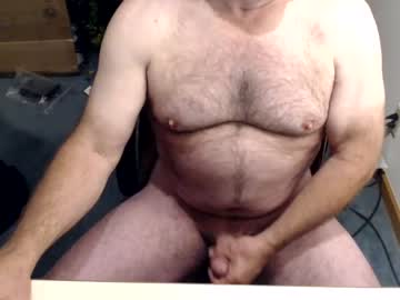 [28-04-21] rockhard63 record private show video from Chaturbate.com