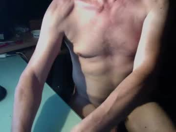 acebuster45 chaturbate