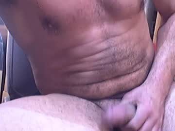 [09-07-20] brettbarbara record cam video from Chaturbate.com