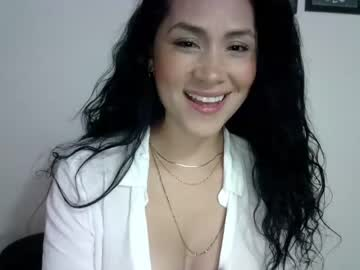 [09-04-21] electra_fiery video with toys from Chaturbate
