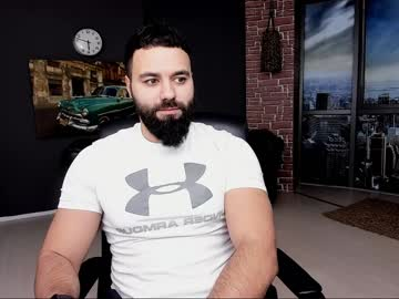 [13-01-20] glennmasters show with toys from Chaturbate