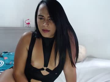 [14-09-20] ashley_dupre_dolls video with toys from Chaturbate.com