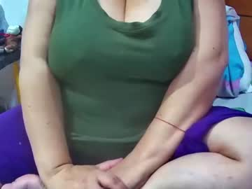 [18-01-21] helena_santos record video with dildo from Chaturbate.com