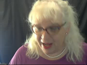 [06-11-20] sissydianetx private XXX video from Chaturbate