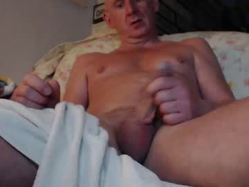 [10-05-20] stevenage47 record public webcam from Chaturbate