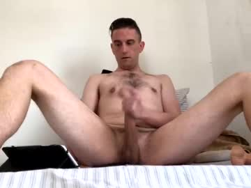 [06-03-21] patrick4354 record video with toys from Chaturbate.com