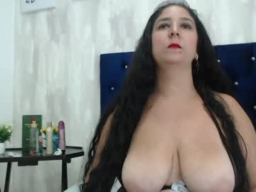 [12-11-20] lady_stone private show from Chaturbate.com