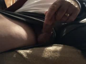 [26-02-21] bgf32054 private sex show from Chaturbate