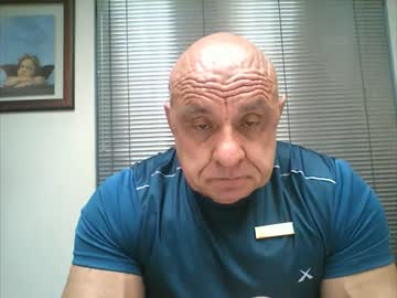 [24-03-20] frischris private from Chaturbate