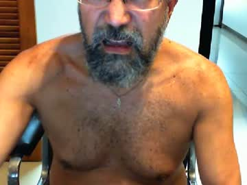[15-10-20] goonerbr1962 record public show from Chaturbate