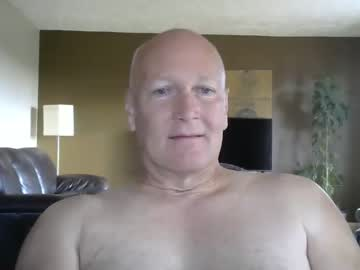 [29-09-21] lowbob3 blowjob show from Chaturbate