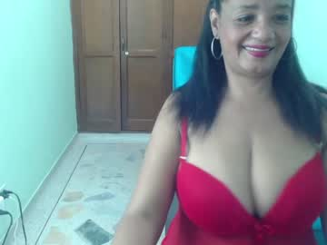 [29-05-21] darleenwalsh record webcam show from Chaturbate.com
