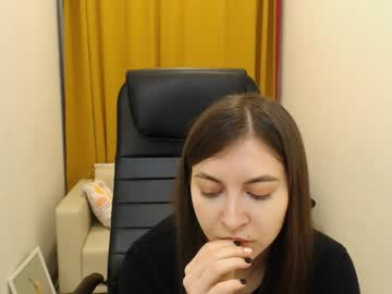 [21-04-21] lola_finch record video from Chaturbate
