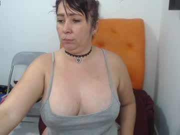 [22-02-21] ehotmaturex record private show video from Chaturbate.com
