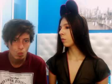 [04-11-20] marian_roberth private show from Chaturbate.com