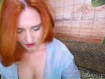 [01-08-21] joanne_star record private XXX video from Chaturbate