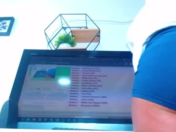 [19-09-21] vahiolet_cortes record private XXX show from Chaturbate