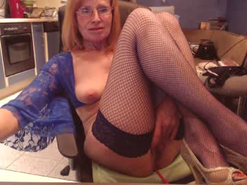 [24-07-20] sexysilvie3112 show with toys from Chaturbate.com