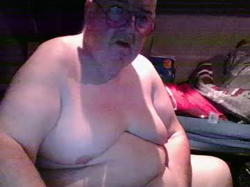 [04-11-20] bigtom661 record blowjob video from Chaturbate