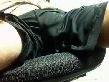 [18-10-21] thickdaddy123 record show with cum from Chaturbate.com