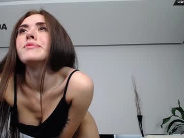 [11-01-21] veola private sex video from Chaturbate.com
