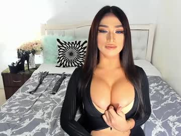 [22-12-20] xxfallengoddessxx record show with toys from Chaturbate.com