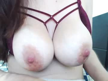 [27-03-20] ary__ public show from Chaturbate.com