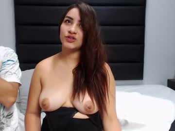 [19-02-21] peter_and_lia record public show from Chaturbate