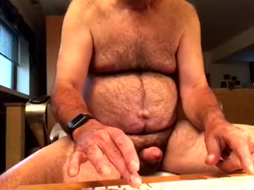 [25-06-21] dave1964m chaturbate video with dildo