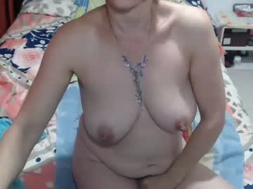 [26-01-21] louisa_94 private show video