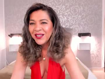 [08-02-21] graceelizabeth_ show with toys from Chaturbate
