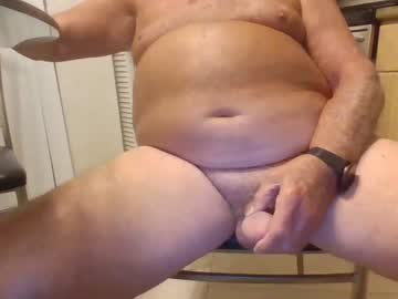 [07-09-20] keywest34 record private sex video from Chaturbate