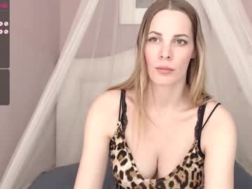 [18-03-20] leksawert record video with toys from Chaturbate.com