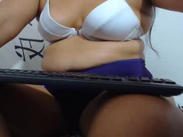 [01-10-20] pervetninaxxx record show with cum from Chaturbate