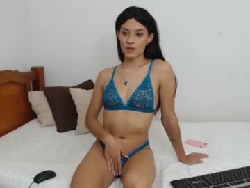 [25-04-20] angelfantacy video from Chaturbate.com