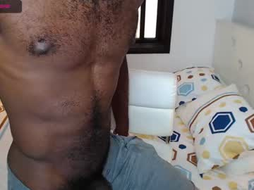 [21-09-21] karla_johnny record private show video from Chaturbate.com